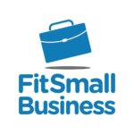 Fit Small Business - FSB