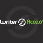 WriterAccess