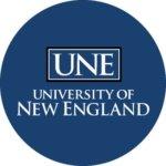 University of New England - UNE