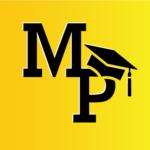 MasteryPrep