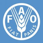 Food and Agriculture Organization of the United Nations - FAO