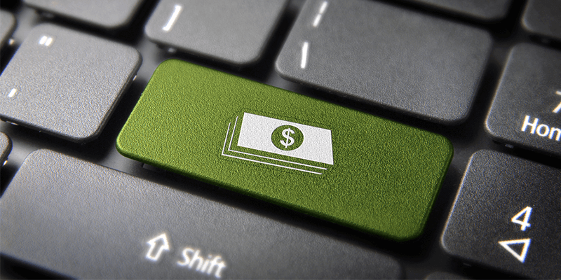 8 High-Paying Remote Jobs that Can Pay $100,000+