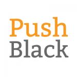 PushBlack
