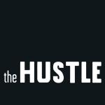 TheHustle.co