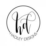 Hadley Designs