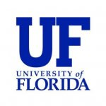 University of Florida - UF
