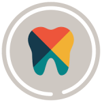 Tooth & Coin