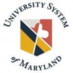 University System of Maryland - USM