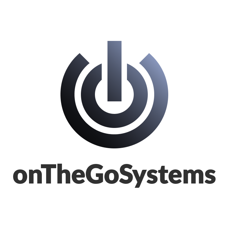 OnTheGo Systems
