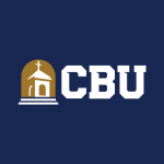 California Baptist University - CBU