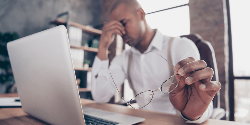 Can't Find Freelance Work? What to Do When Your Freelance Work Dries Up