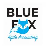 Blue Fox Agile Accounting