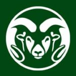 Colorado State University - CSU