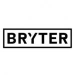 BRYTER GmbH