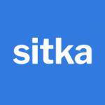 Sitka, Inc.