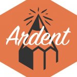 Ardent Learning