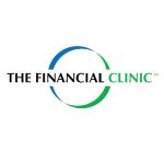 Financial Clinic