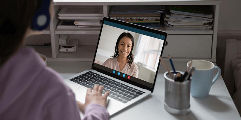 Become an Online Teacher at VIPKid