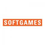 Senior UI Game Artist