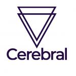 Cerebral Care