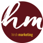 Hirsh Marketing