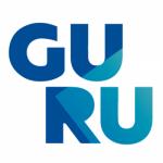 Guru Media Solutions