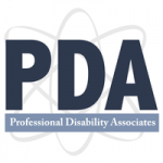 Professional Disability Associates - PDA
