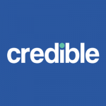 Credible Operations