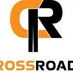 Crossroads Talent Solutions