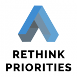 Rethink Priorities