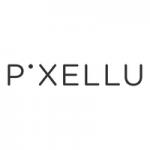 Pixellu