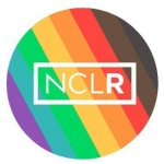 National Center for Lesbian Rights - NCLR