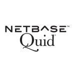 NetBase Quid