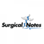 Surgical Notes