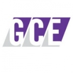 Grand Canyon Education - GCE