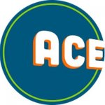 Alliance for Climate Education - ACE