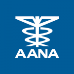 American Association of Nurse Anesthetists - AANA