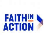 Faith In Action / PICO National Network