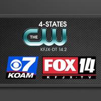Fox 14 Four States