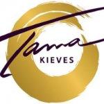 Tama Kieves International