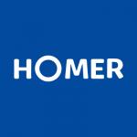HOMER Learning