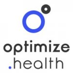 optimize.health