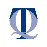 National Council on Teacher Quality
