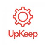 UpKeep