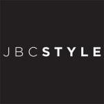 JBC Style
