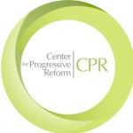 Center for Progressive Reform