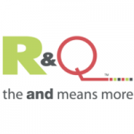 R&Q - Regulatory and Quality Solutions