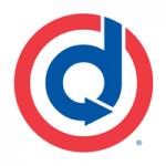Dropoff, Inc.