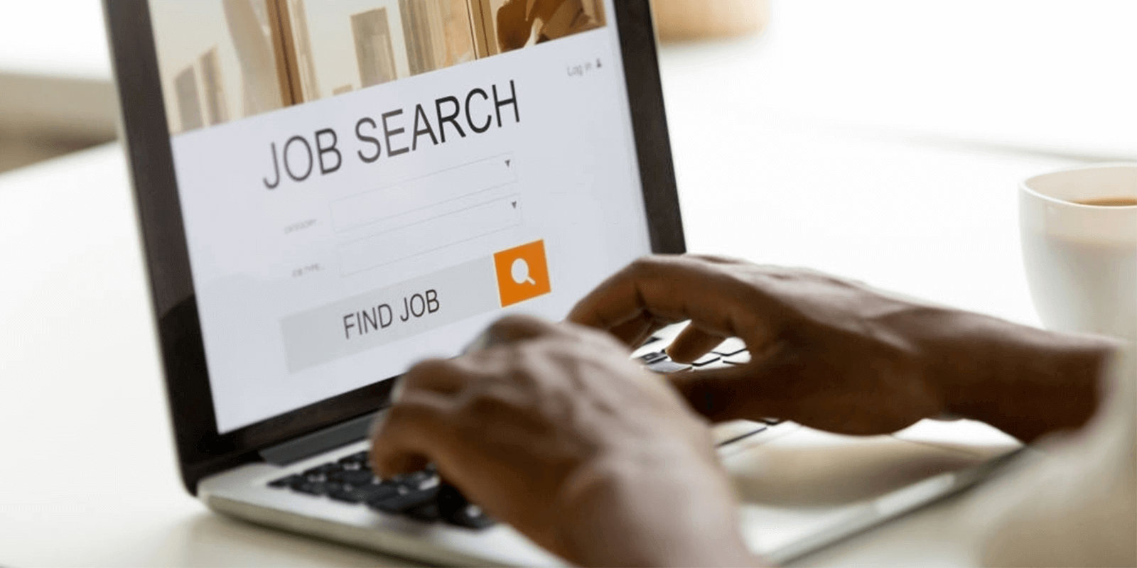 12 Entry-Level Remote Jobs Hiring Now