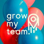 Grow My Team - GMT